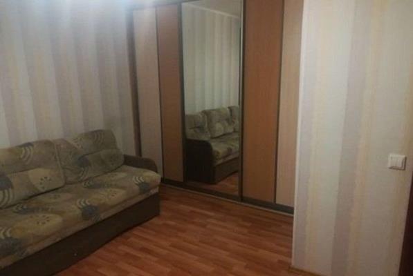 1-комн квартира, 49.5 м<sup>2</sup>, 4 этаж_1