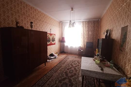 Комната в квартире, 98 м2, 3 этаж
