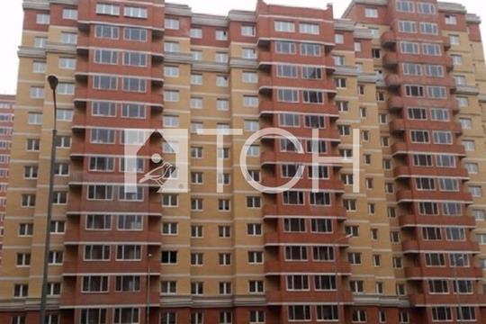 1-комн квартира, 55 м2, 11 этаж