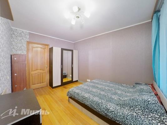 3-комн квартира, 70 м2, 2 этаж - фото 1