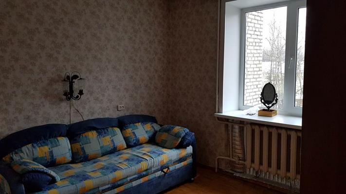 3-комн квартира, 58.2 м<sup>2</sup>, 5 этаж_1