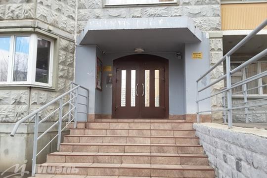 2-комн квартира, 92.5 м<sup>2</sup>, 13 этаж_1