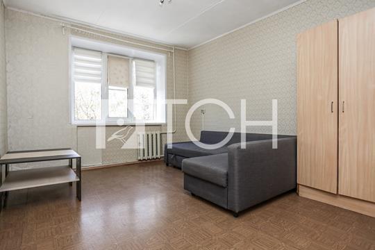 Комната в квартире, 150 м2, 4 этаж