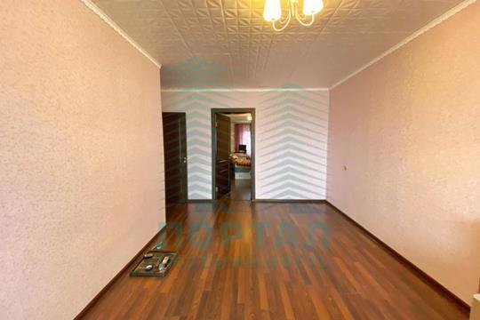 3-комн квартира, 60 м2, 5 этаж