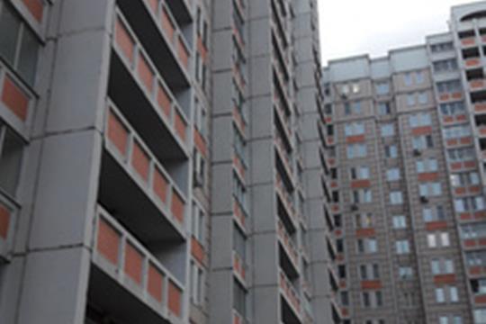 2-комн квартира, 53.7 м2, 2 этаж
