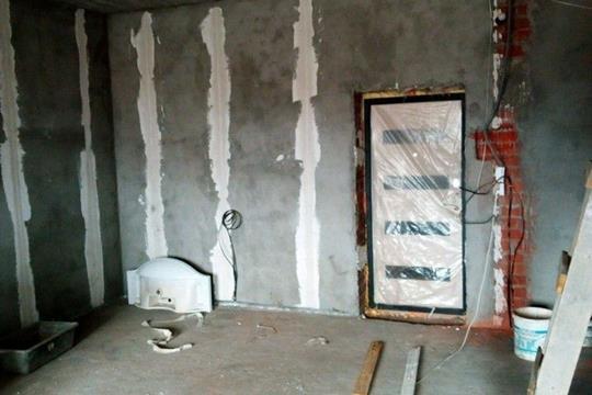 2-комн квартира, 53 м<sup>2</sup>, 4 этаж_1