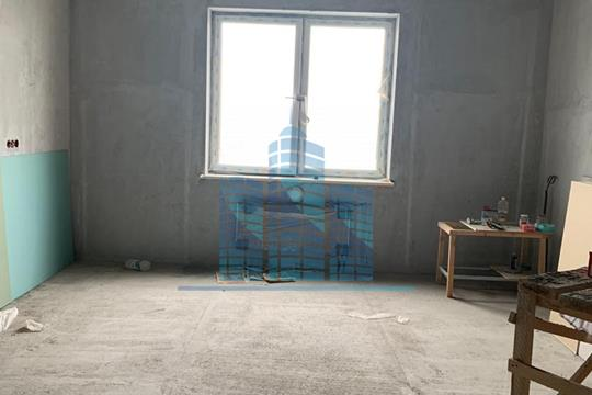 2-комн квартира, 85 м2, 8 этаж