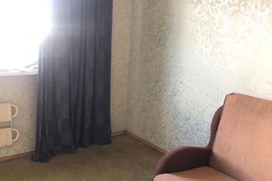 Комната в квартире, 68 м2, 5 этаж