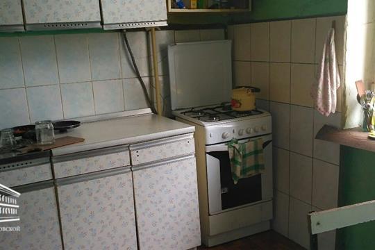 Комната в квартире, 100 м2, 6 этаж