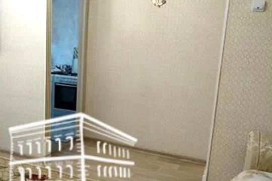 3-комн квартира, 60 м2, 4 этаж