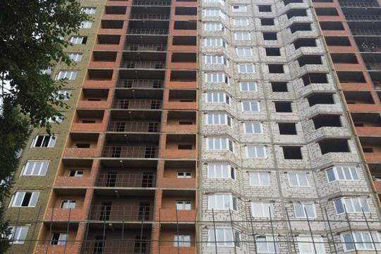 1-комн квартира, 45 м2, 12 этаж