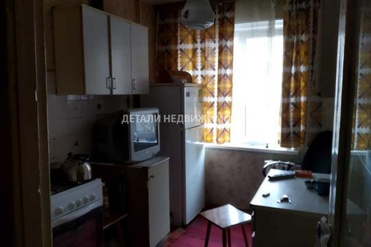 Комната в квартире, 43 м2, 8 этаж