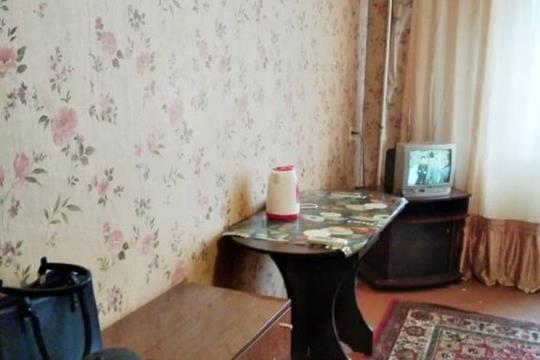 Комната в квартире, 80 м2, 2 этаж