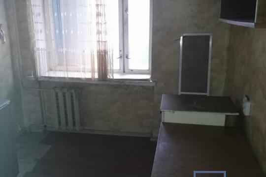 4-комн квартира, 74.6 м2, 7 этаж