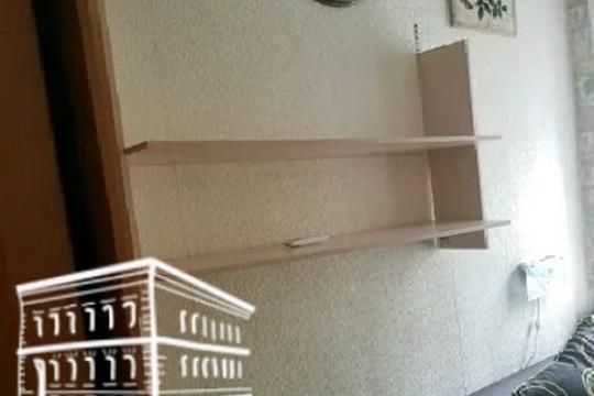 Комната в квартире, 82 м2, 2 этаж