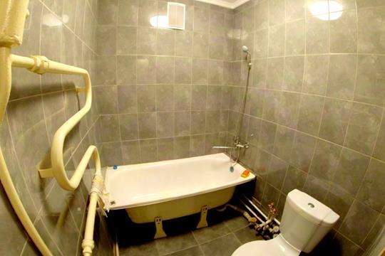2-комн квартира, 44 м<sup>2</sup>, 5 этаж_1