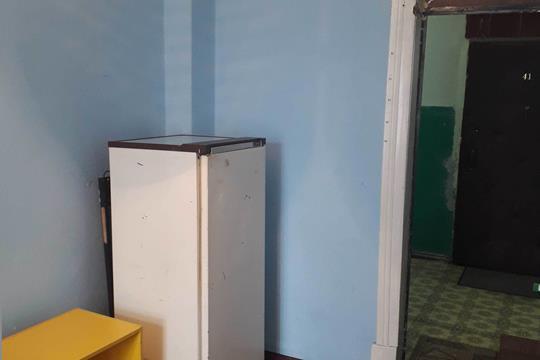Комната в квартире, 11 м<sup>2</sup>, 2 этаж_1