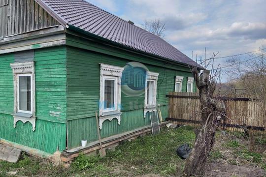 Коттедж, 35.9 м2, село Кишкино 76 76,