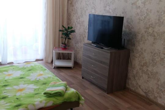 Комната в квартире, 62 м2, 2 этаж
