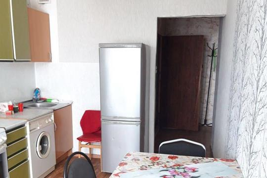 2-комн квартира, 60 м<sup>2</sup>, 7 этаж_1