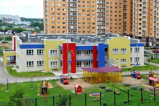 1-комн квартира, 40.5 м2, 17 этаж