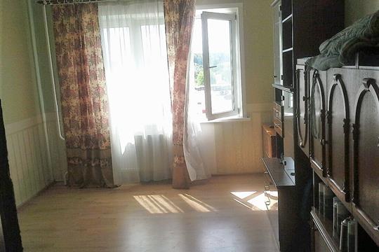 Комната в квартире, 64 м2, 4 этаж