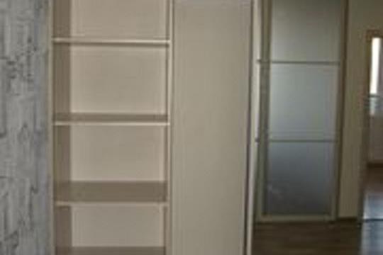 2-комн квартира, 50 м2, 16 этаж