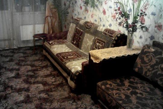 Комната в квартире, 18 м2, 14 этаж