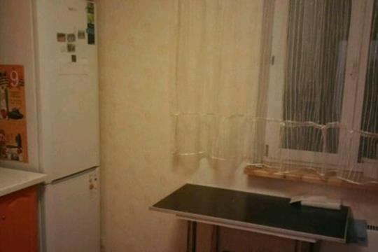 Комната в квартире, 18 м2, 7 этаж
