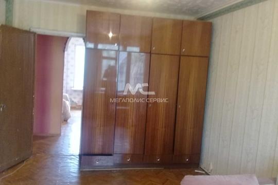 2-комн квартира, 46 м<sup>2</sup>, 3 этаж_1