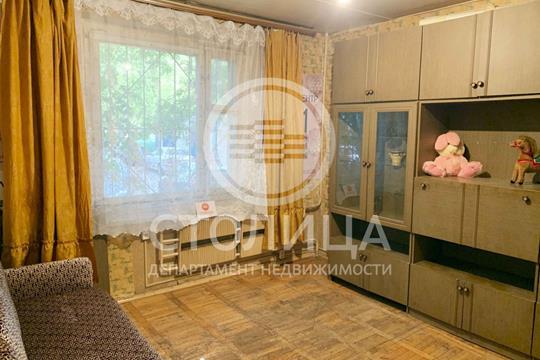 Комната в квартире, 50 м2, 1 этаж