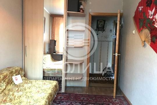 Комната в квартире, 44 м2, 6 этаж