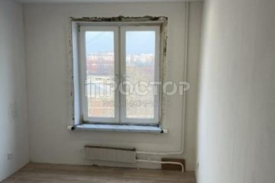 3-комн квартира, 63.2 м2, 9 этаж