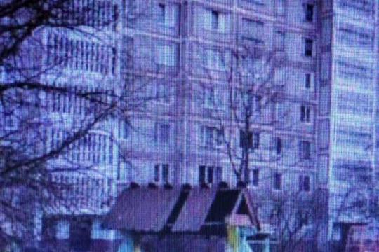 3-комн квартира, 63 м2, 9 этаж