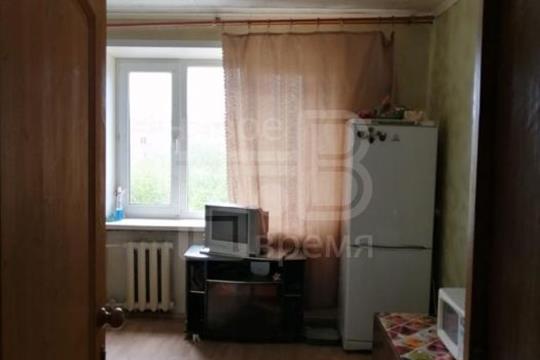 Комната в квартире, 80 м2, 7 этаж