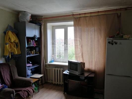 Комната в квартире, 80 м2, 7 этаж - фото 1