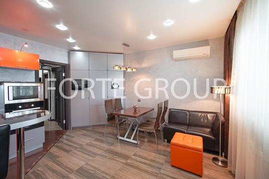 5-комн квартира, 99.4 м<sup>2</sup>, 1 этаж_1