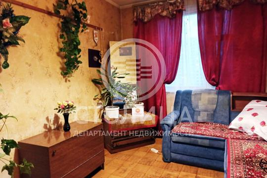 Комната в квартире, 36 м2, 9 этаж