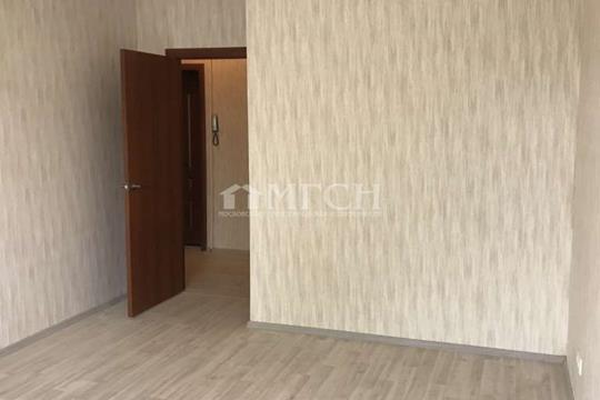 1-комн квартира, 40.1 м2, 4 этаж