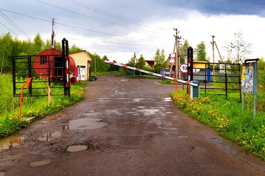 Участок, 12 соток, деревня Пашково Коммунальщик СНТ 59, Новорижское шоссе