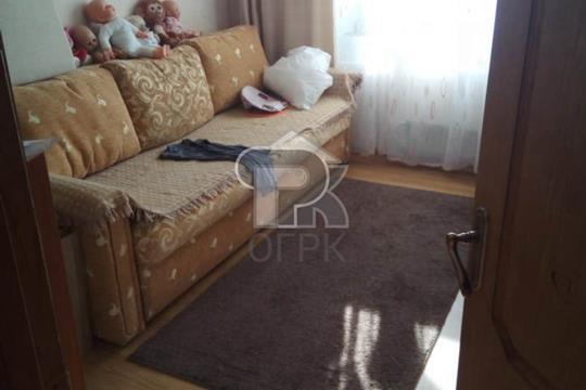 Комната в квартире, 60 м2, 4 этаж