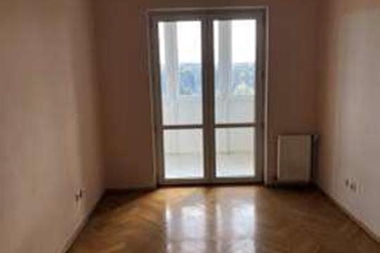 Многокомнатная квартира, 120.4 м2, 5 этаж