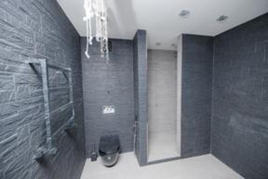 4-комн квартира, 340 м2, 1 этаж
