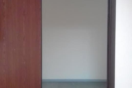 Офис, 249.5 м2, класс C