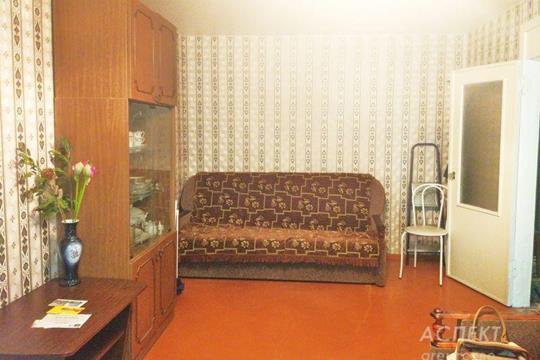 2-комн квартира, 45.8 м2, 5 этаж