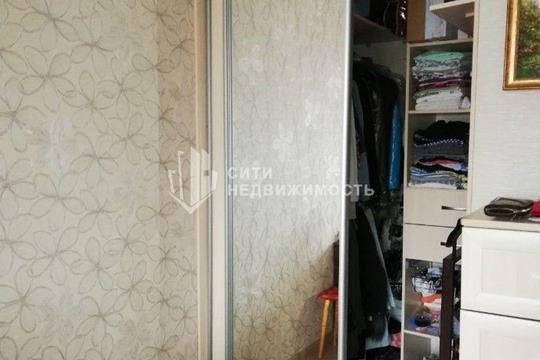 Комната в квартире, 58 м<sup>2</sup>, 7 этаж_1