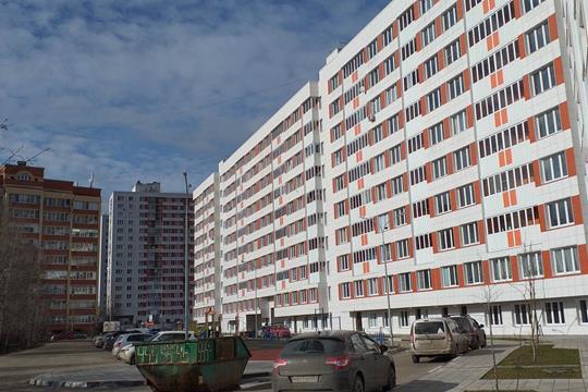 1-комн квартира, 36 м2, 4 этаж