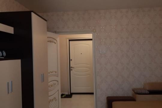 2-комн квартира, 63 м<sup>2</sup>, 12 этаж_1