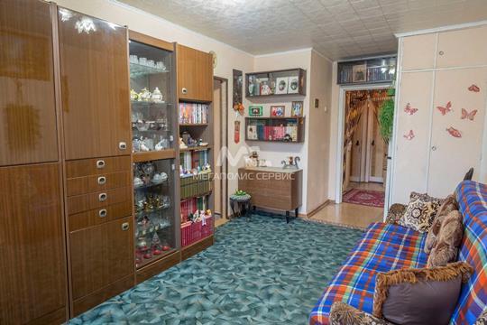 3-комн квартира, 52 м<sup>2</sup>, 4 этаж_1