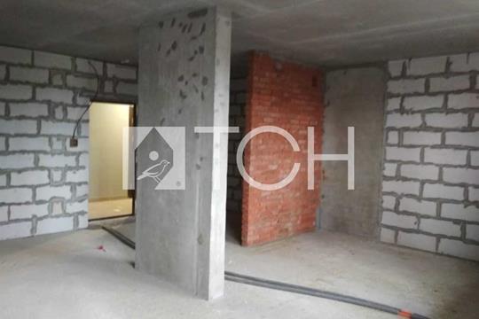 1-комн квартира, 44 м<sup>2</sup>, 5 этаж_1